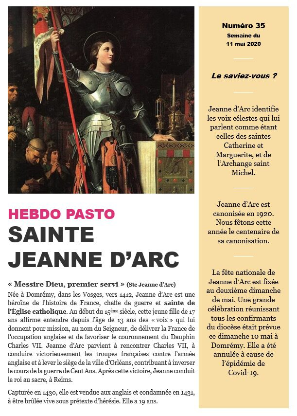 Hebdo Pasto n°35.jpg