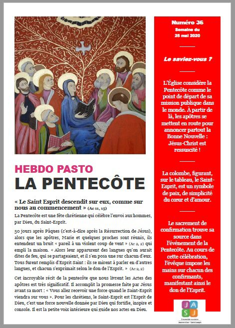 Hebdo Pasto n°36.jpg