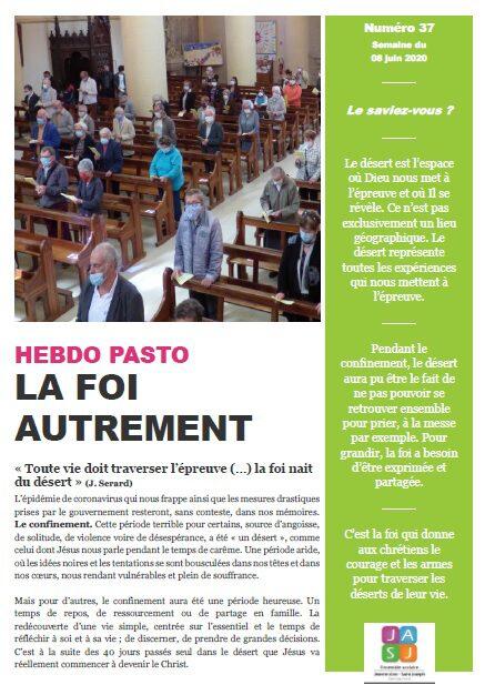 Hebdo pastorale n°37.jpg